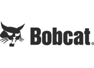 Зачасти BOBCAT