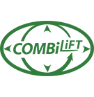 Зачасти COMBILIFT
