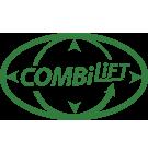 Зачасти COMBILIFT