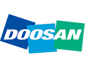 Зачасти DOOSAN