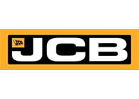 Зачасти JCB