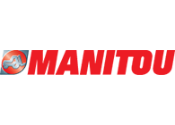 Зачасти Manitou