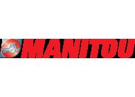 Зачасти Manitou