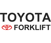 Зачасти TOYOTA