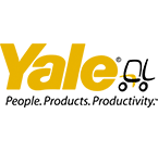 Зачасти YALE