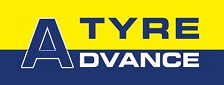 Advance Tyre