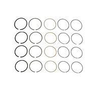 Поршневые кольца (компл.) для погрузчика  (91H2000830)