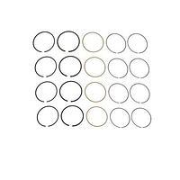 Поршневые кольца 0,5 для погрузчика  (91H2000860)