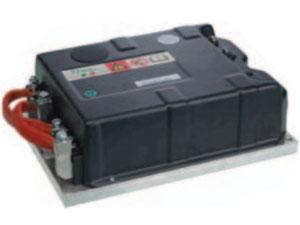 FC2067 COMBI SEM2 24V 500A 350A