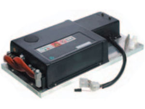 FC5021 COMBI SEM3 48V 600A 350A
