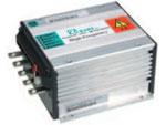 FL2001 L1 24V 200A